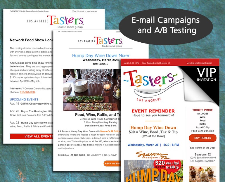 Email-Campaigns770