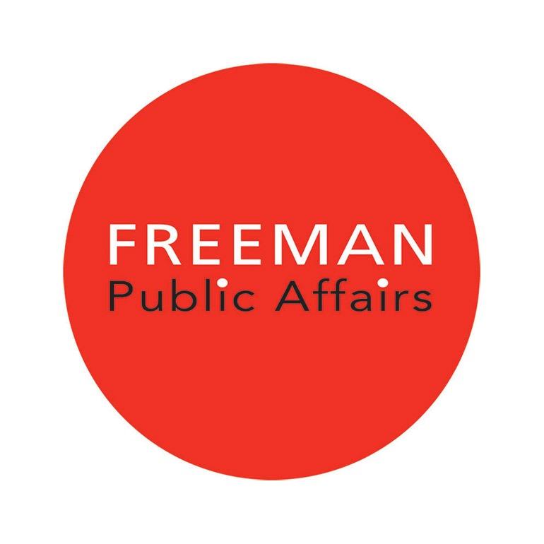 FreemanLogo