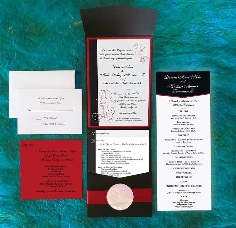 IMG_4824-weddinginvite770