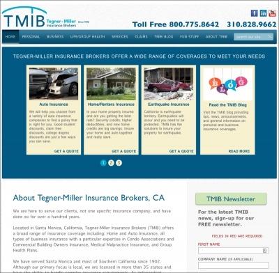 tmib-home