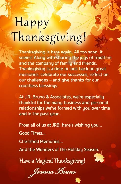 Thanksgiving2015-FINAL