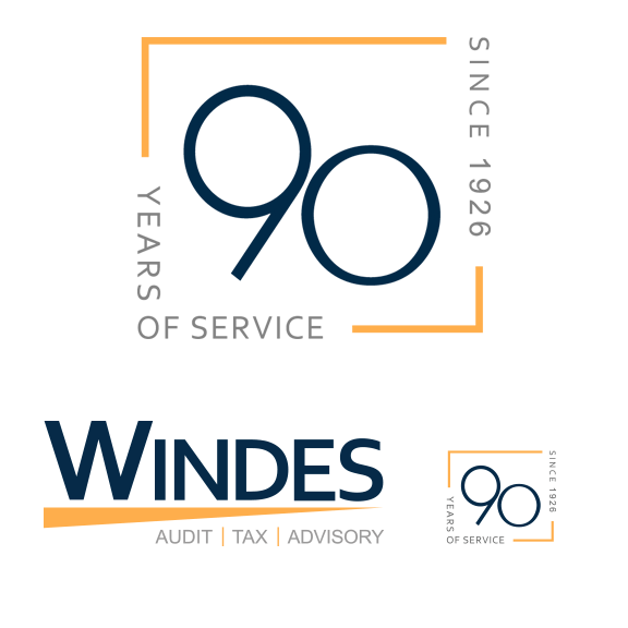 windes90th