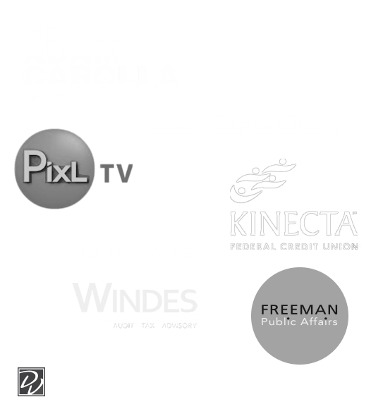 WinBach Clients include Beachbody, Adam Carolla, Kinecta Federal Credit Union and more.